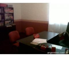 Psicopedagoga en Quilmes