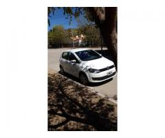 VW FOX 2013 FULL - INMACULADO 29000 kms