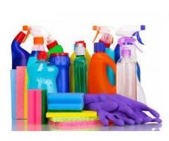 chicas para limpieza por horas