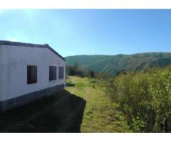 Casa en Montaña - Las Estancias, Aconquija, Catamarca - 38000 U$S