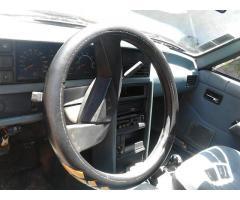 Renault 18 gnc