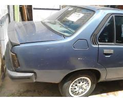Renault 18 gnc - Imagen 4/4
