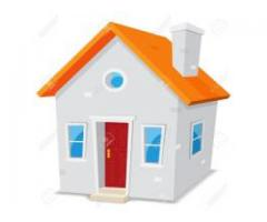 Dep.ciudad mendoza 3 dormitorios ,vta,intermediario