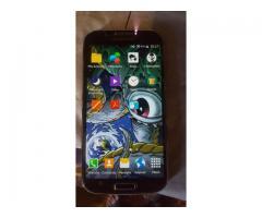 Vendo Samsung Galaxy Grand Prime liberado (SM-G530MU)