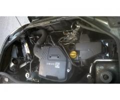 Renault Kangoo Sportway Full tope de Gama. 2007. Diesel. Funciona Todo.