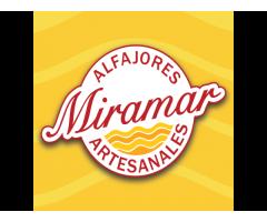 Alfajores Artesanales Miramar