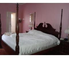 camas , cuadros , lamparas, muebles , modulos 5ta seccion