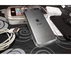 Apple Ipod Touch 6ta Generacion 16 gb