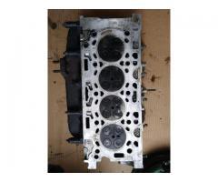 Partner Berlingo 1.6 hdi 16 valvulas partes motor