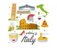 clases de italiano y de portugues en la plata