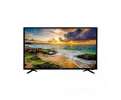 Smart TV Ken Brown Full HD 40