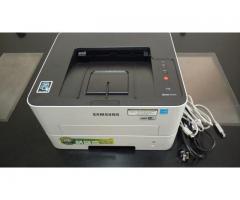 Impresora Samsung M2835dw Laser
