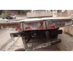 ford camion playo liquido listo para transferir 100 mil $ te 46238024
