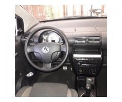 Volkswagen Crossfox 1.6 Comfortline Excelente estado! Año 2009