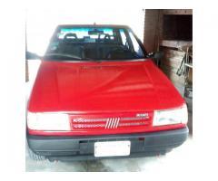 Vendo Fiat Duna 1.6 Mod. 96 Impecable,muy Cuidado,con Gnc