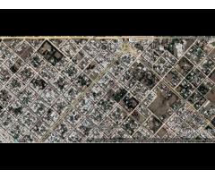 Depósito 200 ms2-B. Norte-Río Cuarto