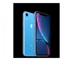 Apple iPhone Xr 64gb Nuevos, Garantia Argentina 1 Año!! Caja Sellada
