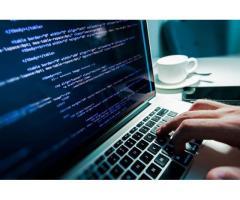 Informática - Programador