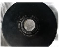 Par de drivers de alta frecuencia - Imagen 2/3