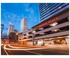 Ofertas de trabajo hotel disponibles en Westin stonebriar Hotel USA