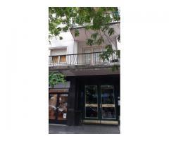 En Venta 3 Ambientes con Dependencia, Av Rivadavia Al 5100, Caballito