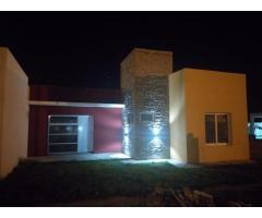 Casa en venta en Maria Grande