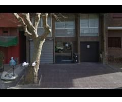 Alquiler departamento en Avellaneda