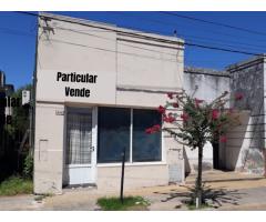 Particular vende casa en San Carlos centro