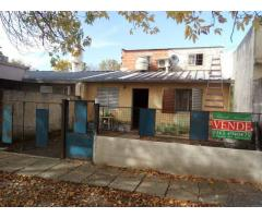 Casa en venta en María Grande