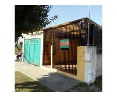 Se vende casa en María Grande