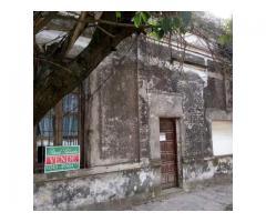 Casona en venta en Segui, Entre Ríos