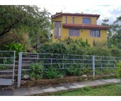 Casa en venta en Villa de Merlo San Luis