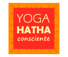 Clases de Yoga personalizadas Calamuchita