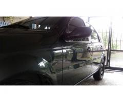 Fiat Palio 2011 - Imagen 1/4