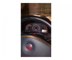 Fiat Palio 2011 - Imagen 2/4