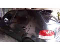 Fiat Palio 2011 - Imagen 3/4