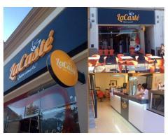 Diseño de Locales comerciales - Imagen 2/4
