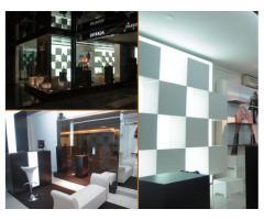 Diseño de Locales comerciales - Imagen 3/4