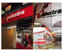 Diseño de Locales comerciales - Imagen 4/4