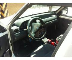 Fiat Fiorino 2005 - Imagen 3/4