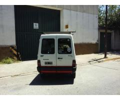 Fiat Fiorino 2005 - Imagen 4/4