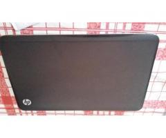 Notebook Hp Pavilion Dv7 1/tera 8/gb Graba Y Lee Blue Ray