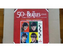 50 Años con The Beatles en Rosario