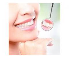 Guardia odontologica laferrere 24 hs