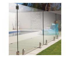Venta de vidrios espejos templados laminados