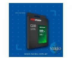 Disco SSD240GB