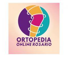 Venta y Alquiler de Artículos de Ortopedia
