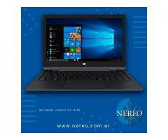 Notebook Lenovo 110-15isk