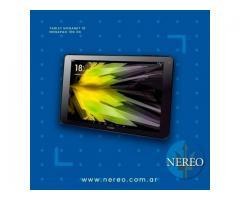 TABLET NOGANET 10 NOGAPAD 10G 3G