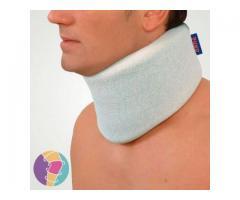 Collar Estabilizador tipo Shanz - Venta